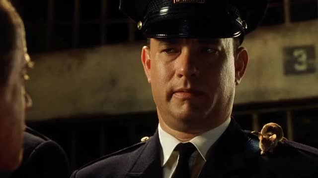 Watch and share Mr. Jingles (The Green Mile) [OC] : Cinemagraphs GIFs on Gfycat