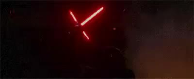Watch and share Star Wars Episode 7 GIFs and The Force Awakens GIFs on Gfycat