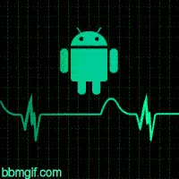 Watch and share Electro Android GIFs on Gfycat