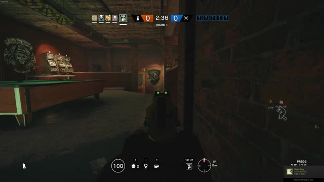 Watch and share Ez Cav Ace GIFs on Gfycat