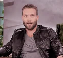 Watch and share He Is So Beautiful GIFs and Jai Courtney GIFs on Gfycat