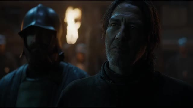 Watch this game of thrones GIF on Gfycat. Discover more game of thrones, got, hbo, mance rayder GIFs on Gfycat