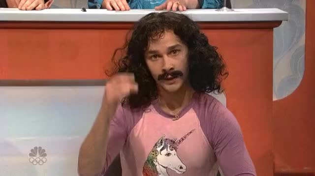 Watch magical GIF on Gfycat. Discover more shia labeouf GIFs on Gfycat