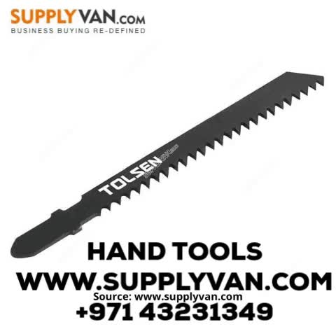 Watch and share Glass Cutter GIFs and Jigsaw Blade GIFs by Supply Van on Gfycat