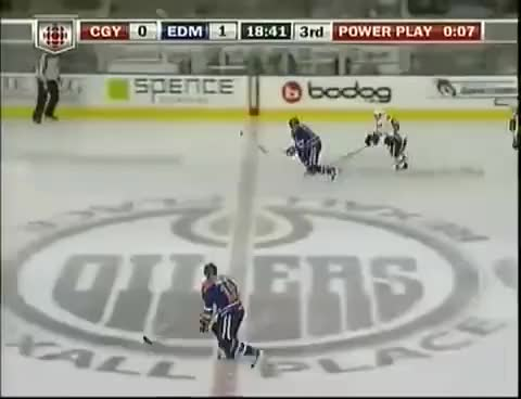Watch and share Eberle GIFs and First GIFs on Gfycat