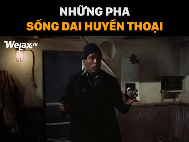 Watch Những Pha Sống Dai Trở Thành Huyền Thoại GIF on Gfycat. Discover more related GIFs on Gfycat