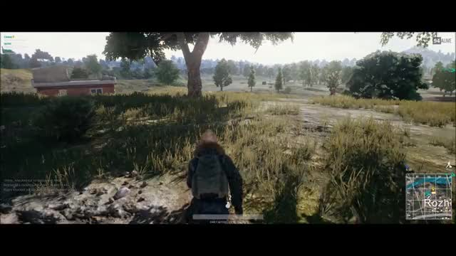 Watch and share Gaming GIFs and Pubg GIFs by C2nova on Gfycat