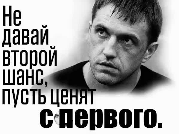 Watch and share ВНИМАНИЕ! ТОЛЬКО СЕГОДНЯ - СКИДКА В 53%. ▻ GIFs on Gfycat