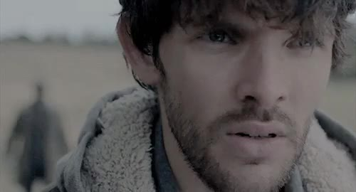 Watch and share Channel 4 Humans GIFs and Science Fiction GIFs on Gfycat