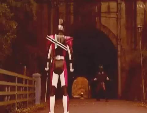 Watch Kamen Rider Decade Rider Kick GIF on Gfycat. Discover more decade, kamen, kick, rider GIFs on Gfycat