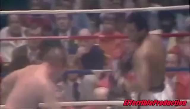 Watch Top 10 Muhammad Ali Best Knockouts HD GIF on Gfycat. Discover more related GIFs on Gfycat