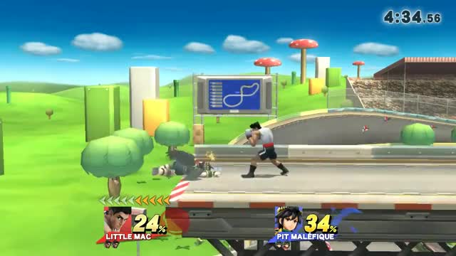 Watch and share Smashbros GIFs and Gaming GIFs on Gfycat