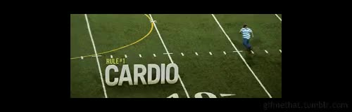 Watch and share Cardio GIFs on Gfycat