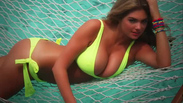 Watch SI outtakes (reddit) GIF on Gfycat. Discover more kateupton GIFs on Gfycat