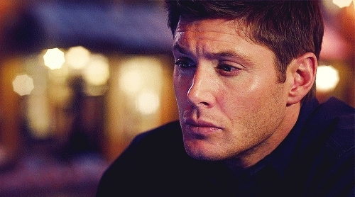 Dean Fluff Gifs Search | Search & Share on Homdor