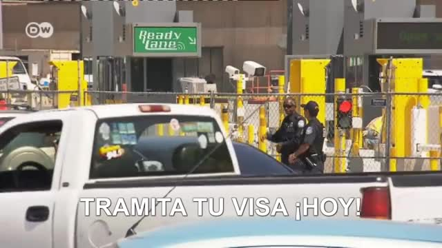 Watch and share Estados Unidos GIFs and Tijuana GIFs by asistente on Gfycat