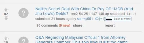 Watch and share Malaysia GIFs on Gfycat