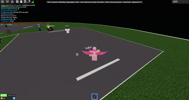 Watch and share Roblox 2020-05-06 14-57-56 GIFs on Gfycat