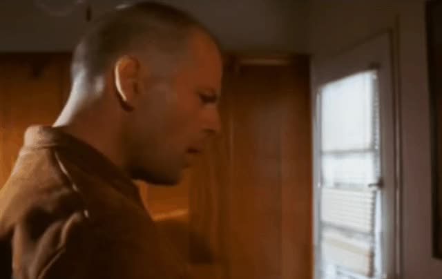 Watch this bruce willis GIF on Gfycat. Discover more bruce willis, john travolta, pulp fiction GIFs on Gfycat