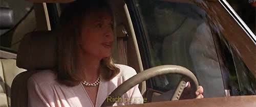 Watch DIANE KEATON GIF on Gfycat. Discover more actor, actress, diane keaton, father of the bride, film, gif, gifs, movie, my gifs, steve martin GIFs on Gfycat