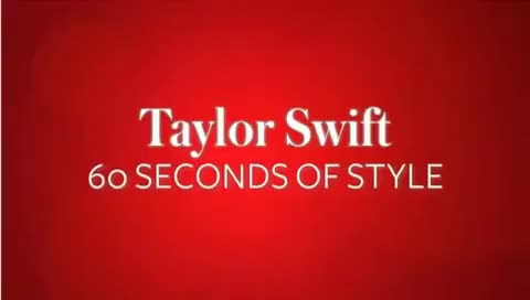 Watch and share Instyle GIFs on Gfycat