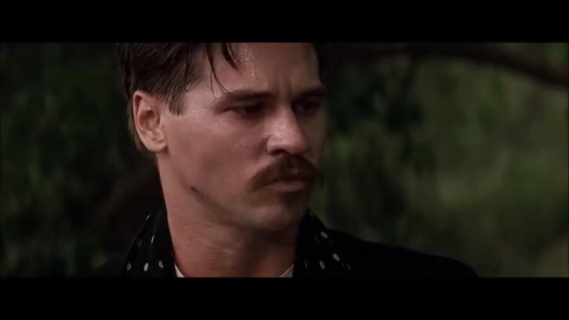 Watch and share Val Kilmer GIFs and Celebs GIFs on Gfycat