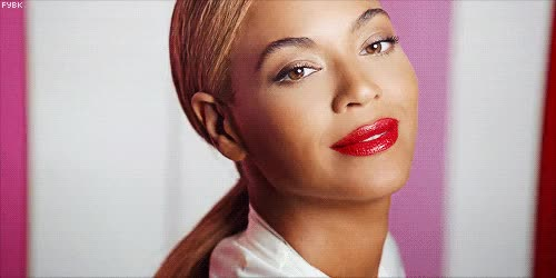 Watch this beyonce GIF on Gfycat. Discover more bey, music, queen bey GIFs on Gfycat
