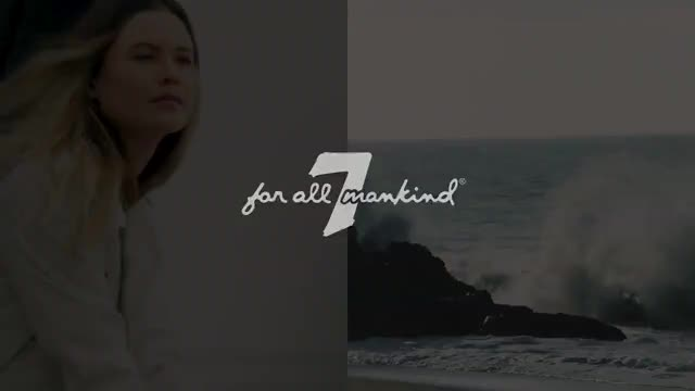 Watch and share 7 For All Mankind GIFs and Behati Prinsloo GIFs by 3.14 Snake on Gfycat