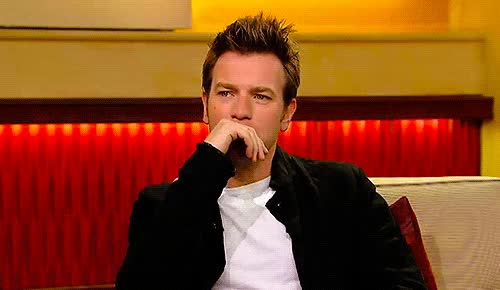 Watch ewan GIF on Gfycat. Discover more related GIFs on Gfycat