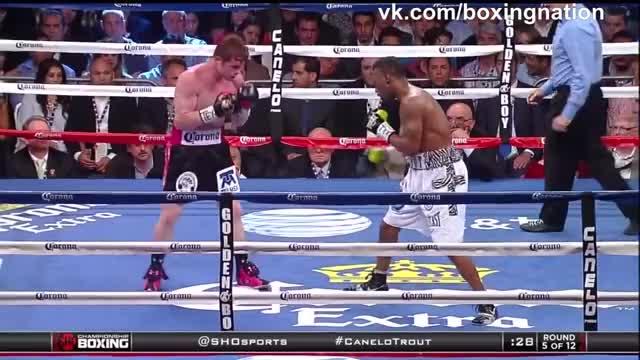 Watch Saul Canelo Alvarez enter the matrix GIF on Gfycat. Discover more People & Blogs, boxing, Интересная всячина GIFs on Gfycat