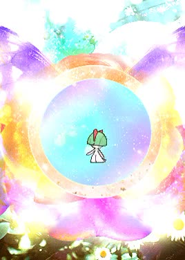 Watch and share Mega Gardevoir GIFs and Mega Diancie GIFs on Gfycat