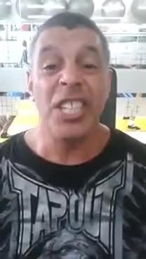 Watch and share Por Essa O PT Não Esperava: O 45 Vai Comer O PT GIFs on Gfycat