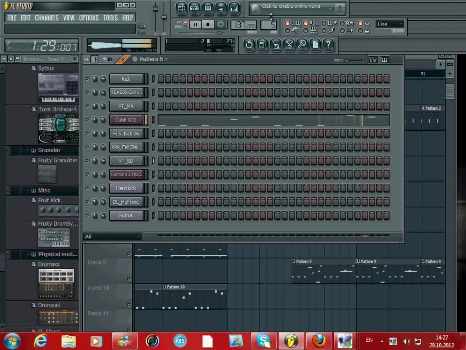 Fl Studio Gifs Search | Search & Share on Homdor