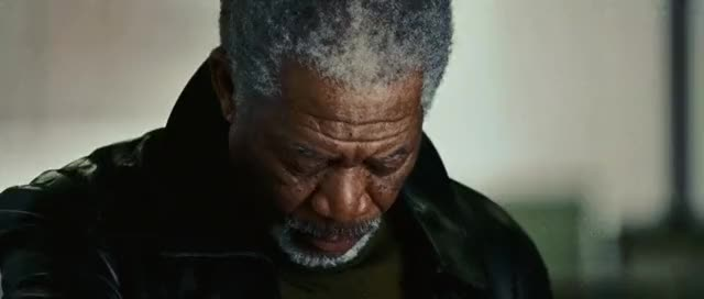 Watch and share Morgan Freeman GIFs and Fuck GIFs by shadowst17 on Gfycat