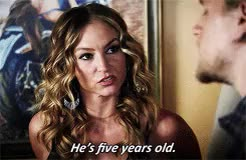 Watch and share Sons Of Anarchy GIFs and Drea De Matteo GIFs on Gfycat