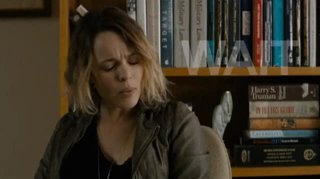 Watch this true detective GIF on Gfycat. Discover more rachel mcadams, true detective GIFs on Gfycat