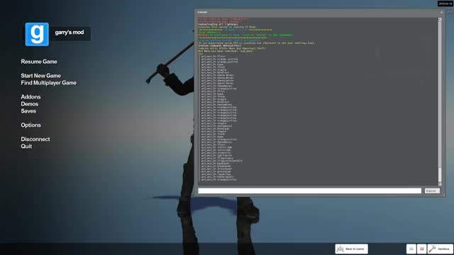 Watch and share Half Life  Source 2019.02.20 - 00.01.48.01 GIFs by SDWAN on Gfycat