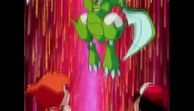 Watch Pikachu Ketchup GIF on Gfycat. Discover more asdsad GIFs on Gfycat