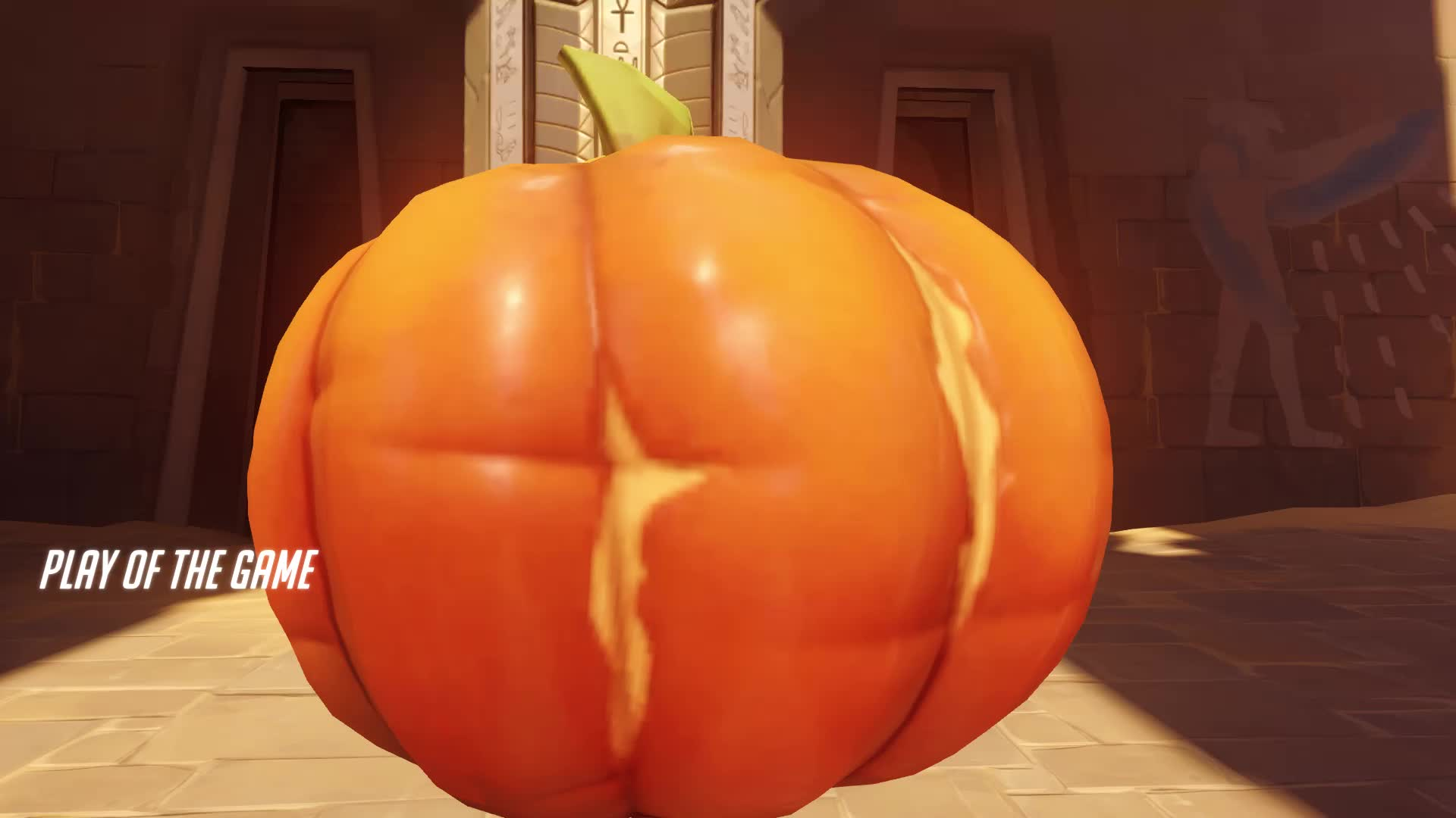 game, gameplay, gamergirl, games, genji, genjimain, genjiplay, overwatch, potg, qp, thicc, ultimate, ma nemoj genji GIFs