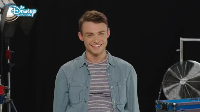 Watch Thomas Doherty GIF on Gfycat. Discover more All Tags, DC, Jay, UMA, challenge, children, descendants, desendents, evie, gill, girl, girls, hd, kid, kids, stnatnecsed, television, tv, uk, walt GIFs on Gfycat