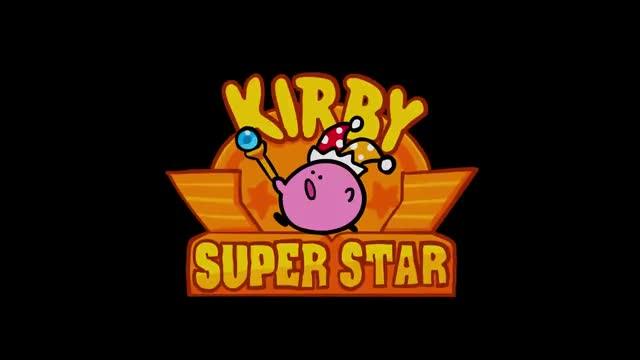Watch Kirby in A nutshell. GIF on Gfycat. Discover more Dee, GBA, Terminal, aeiou, animated, animation, awesome, butch, cute, ds, funny, halberd, hartman, jer, king, lol, series, something, switch, terminalmontage GIFs on Gfycat