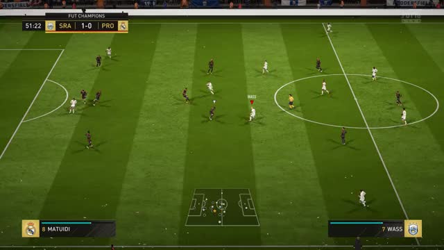 Watch and share FIFA 18 2017.10.22 - 23.23.30.8647.DVR.mp4 GIFs by seradona on Gfycat