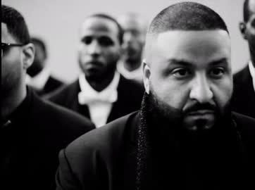 dj khaled, keys, major key, Major key GIFs
