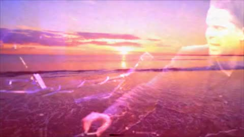 Watch and share Hans Teeuwen Vaporwave GIFs on Gfycat
