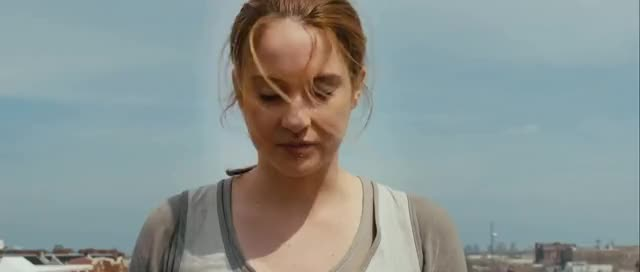 Watch Tris GIF on Gfycat. Discover more Fall GIFs on Gfycat