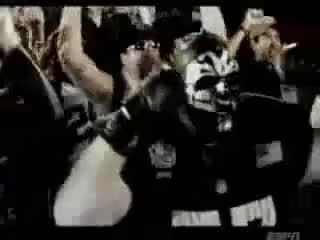 Watch and share Oakland GIFs and Raiders GIFs on Gfycat
