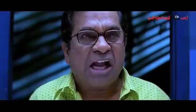 Watch and share Kotha Bangarulokam GIFs on Gfycat