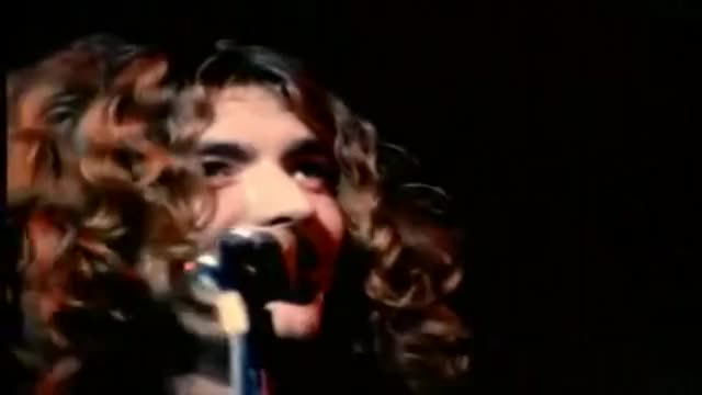 Watch Led Zeppelin - Moby Dick (Live Royal Albert Hall 1970) GIF by @lynxgifs on Gfycat. Discover more led zeppelin, led zeppelin live, moby dick GIFs on Gfycat