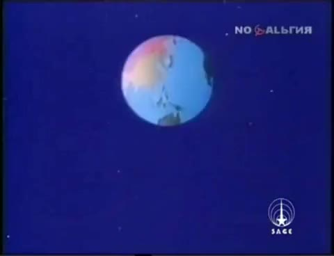 Watch Vremya News opening 1987 GIF on Gfycat. Discover more 1987, news, opening, soviet, union, vremya GIFs on Gfycat