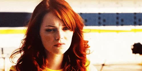 Watch this frown GIF on Gfycat. Discover more related GIFs on Gfycat